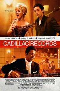 Cadillac_Records-201x300